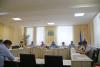 Новые нормативы состава сточных вод в Пскове пройдут независимую экспертизу