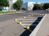 «Убитые дороги» хотят поэкспериментировать с полусферами в Пскове