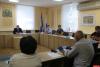 Комиссия по депутатской этике рассмотрела вопрос о наличии конфликта интересов у Олега Брячака