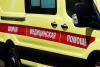 3293 человека заразились коронавирусом в Псковской области
