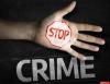 Псковская область вошла в десятку регионов-лидеров по приросту преступлений