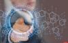 «Ростелеком» расширил линейку решений для кибербезопасности новым сервисом анализа угроз