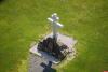Про первых христиан в Пскове расскажет археолог во время онлайн-встречи