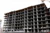 Более 300 тысяч квадратных метров жилья в год планируют строить в Псковской области