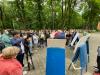 Презентация проекта реконструкции проспекта Ленина продолжается в Великих Луках
