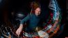 DJ Costya Bic: Отсутствие в Пскове ночной жизни из-за коронавируса - непереносимо