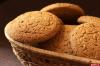 Безопасность овсяного печенья проверили эксперты Роскачества