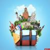 Рост спроса на экскурсионные туры по России отмечают эксперты