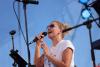 600 тысяч рублей собрали в ходе благотворительного концерта «Спасибо медикам!». ФОТО