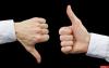 Рейтинг политической активности.  Письма прокурору и «хабаровизация» всей страны