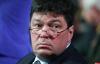 Экс-сенатор от Псковской области Маргелов покидает пост вице-президента «Транснефти»