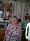Почти 40 тысяч рублей собрали читатели ПЛН для невельской бабули-погорелицы