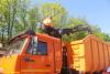 Антимонопольщики настаивают на большем снижении тарифа за вывоз мусора в Псковской области