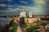 Туристам вернут до 15 тысяч рублей за поездки в Псковскую область