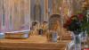 Началась видеотрансляция Всенощного бдения из Троицкого собора в праздник великой княгини Ольги
