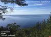 «Соцтурпроф» приглашает псковичей и гостей города посетить Талабские острова