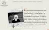 Выставка об Иоанне Крестьянкине откроется в Псково-Печерском монастыре