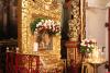 Сегодня отмечается 600-летие знамения чудотворного образа Чирской Богородицы