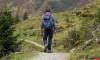 Как отправиться в поход и остаться сытым: советы и рецепты от «Деревни Соловьи»