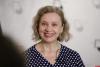 Председатель жюри премии «Золотая маска» приехала в Псков на машине из-за боязни коронавируса
