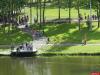 Площадка фестиваля «Музыка на воде» будет безопасной для зрителей