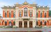Псковский драмтеатр просит Калягина не противодействовать объединению с Александринкой