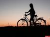 Велодорожки появятся на территории великолукской крепости