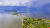 Побывать на островах Талабского архипелага приглашают псковичей и гостей города