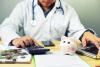 Названы зарплаты врачей и медперсонала новой Псковской инфекционной больницы