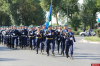 Елена Полонская поздравила десантников с профессиональным праздником