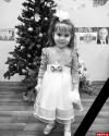 Скончалась тяжелобольная девочка, средства на лечение которой собирали жители Псковской области