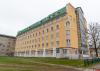 Два новых очага коронавируса зафиксированы в Псковской областной больнице