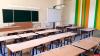 Отказ от очного образования стал бы неэффективной мерой, считают в Минпросвещения