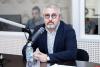 Дмитрий Месхиев объяснил, почему Псковский театр не станет Александринкой-2