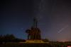 Названы места, где сегодня и завтра ночью в Псковской области лучше всего наблюдать красивое астрономическое явление