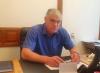 Алексей Кузьмин назначен и. п. главы Великолукского района
