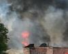 Более 45 человек погибли на пожарах в Псковской области с начала года