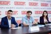 Правила благоустройства Пскова будут внедряться постепенно и поэтапно