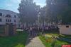 В Белоруссии началась забастовка против фальсификаций на выборах