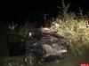 Стали известны подробности о погибших в смертельном ДТП в Невельском районе