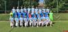 ФК «Псков» заявил 23 футболиста на текущий сезон