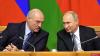 Песков объяснил, зачем Лукашенко принялся названивать Путину