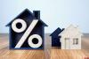 Мутко заявил, что 40% россиян никогда не смогут взять ипотеку