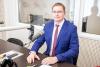 Виталий Козырев: Государственная аттестация риелторов упорядочит рынок недвижимости