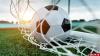 ФК «Псков» проиграл петербургскому «Динамо» в матче первенства Северо-Запада России