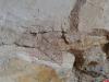 Состояние фресок по эскизам Рериха оценили специалисты в Пскове