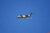 Россия возобновляет авиасообщение с Египтом и Мальдивами