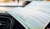 Новые правила расчета стоимости ОСАГО вступили в силу в России