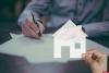 Квартиры с видом на будущее: почему псковичи выбирают ипотеку