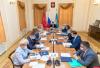 Определен порядок получения районами Псковской области средств на покупку жилья детям-сиротам